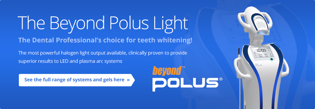 Polus Light