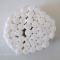 Cotton Wool Rolls - 50 Pack - thumb 1