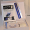 Arctic White Non Peroxide Home Laser Kit (Single) - thumb 4