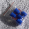 Beyond Mixing Syringe Tips - 5 Pack - thumb 1