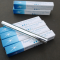 35% Carbamide Whitening Pen - thumb 4