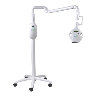 Arctic White Dental Clinic Light