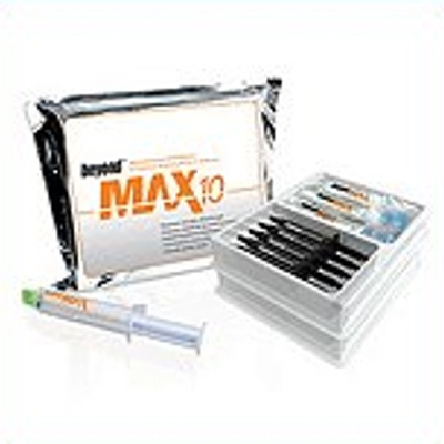 Max-10™ Treatment Kits by BEYOND™ SAVE £10